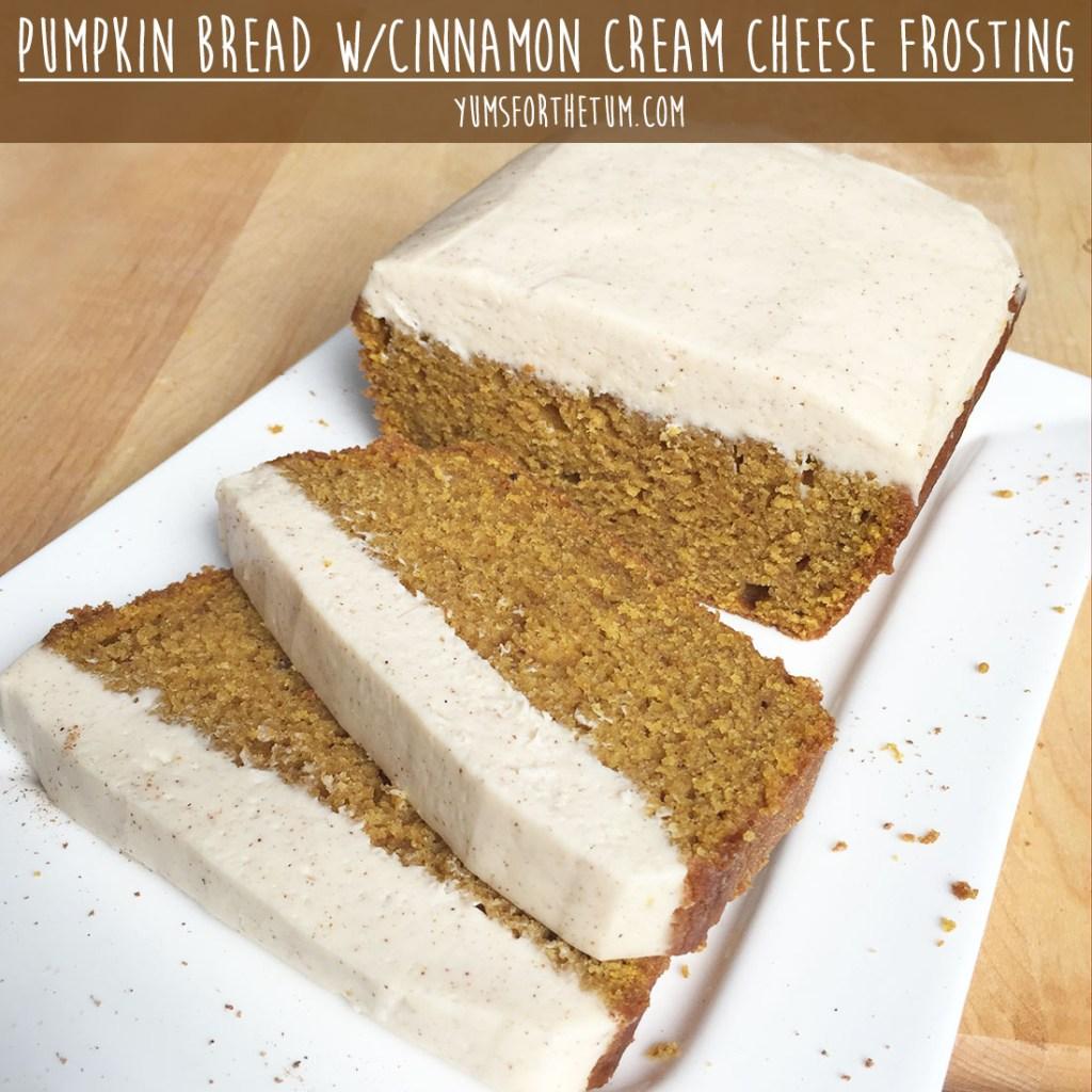 pumpkin-bread6a