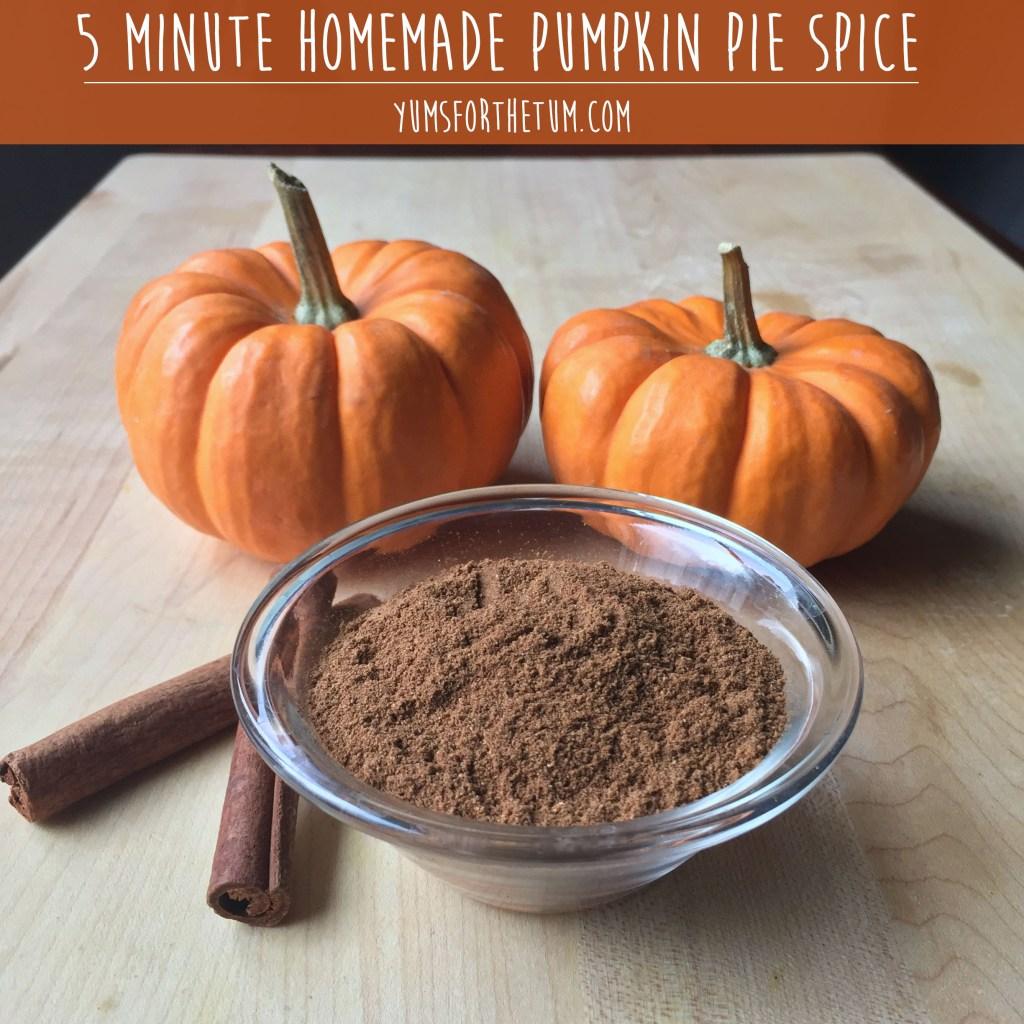 pumpkin-pie-spice3
