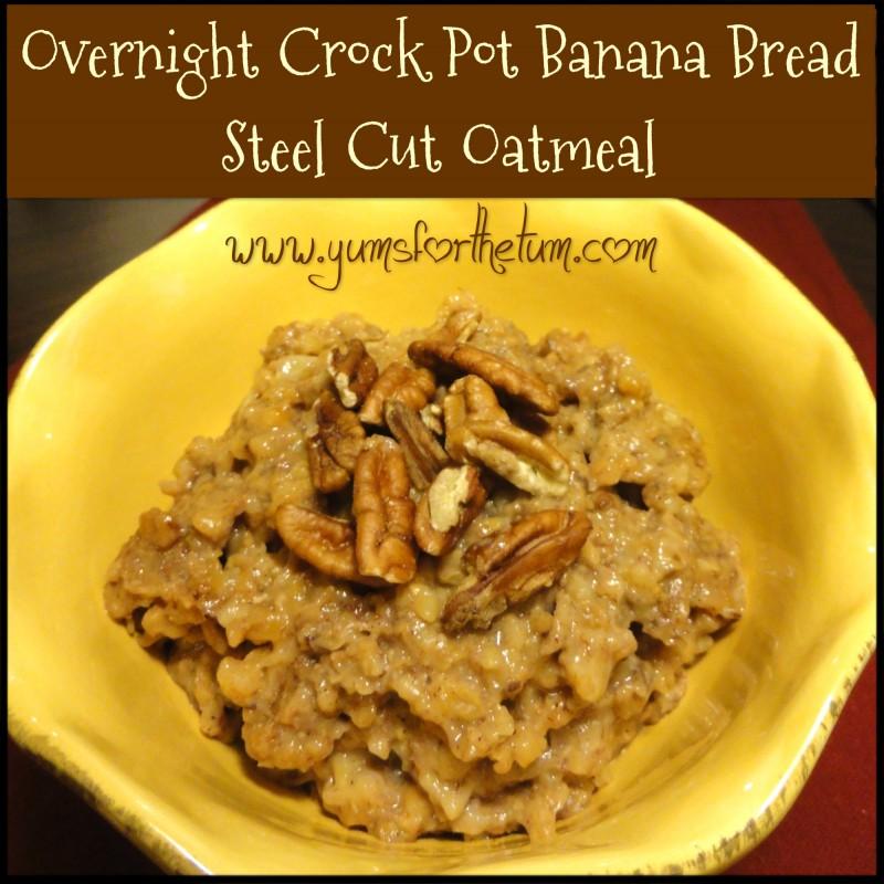 banana bread oatmeal2