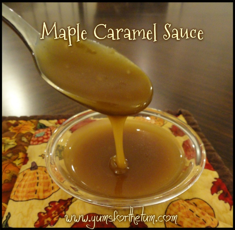 maple caramel3