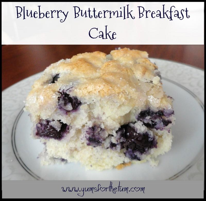 blueberry cake2