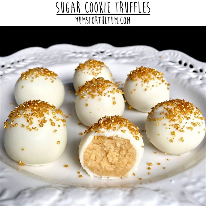 sugar-cookie-truffles