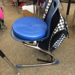 Chiropractic Wobble Chair Papasan Chairs For Sale Beautiful Rtty1