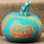 How a Simple Teal Pumpkin on Your Porch Can Make a Difference for a Child on Halloween