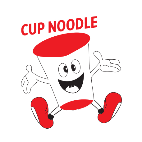 CupNoodle-Header_Icon