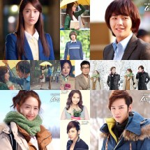 Love Rain Cast War - Year of Clean Water