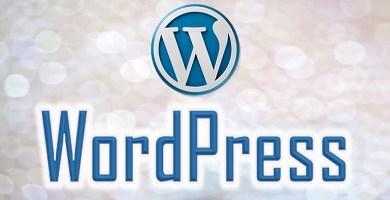 Cara Membuat Auto Responder di WordPress dengan Gmail SMTP
