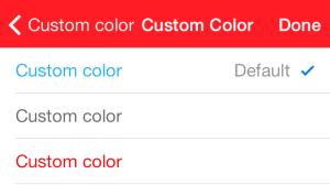 custom event color-01