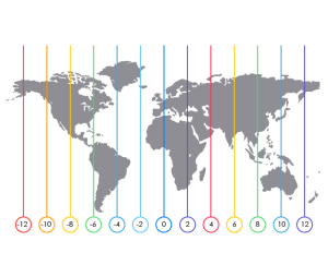 world map-01