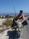 Mykonos - Grecia -