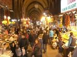 Estambul - Turquía -
