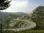 Picos de Europa - Asturias -