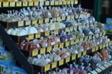 Mercado Viena