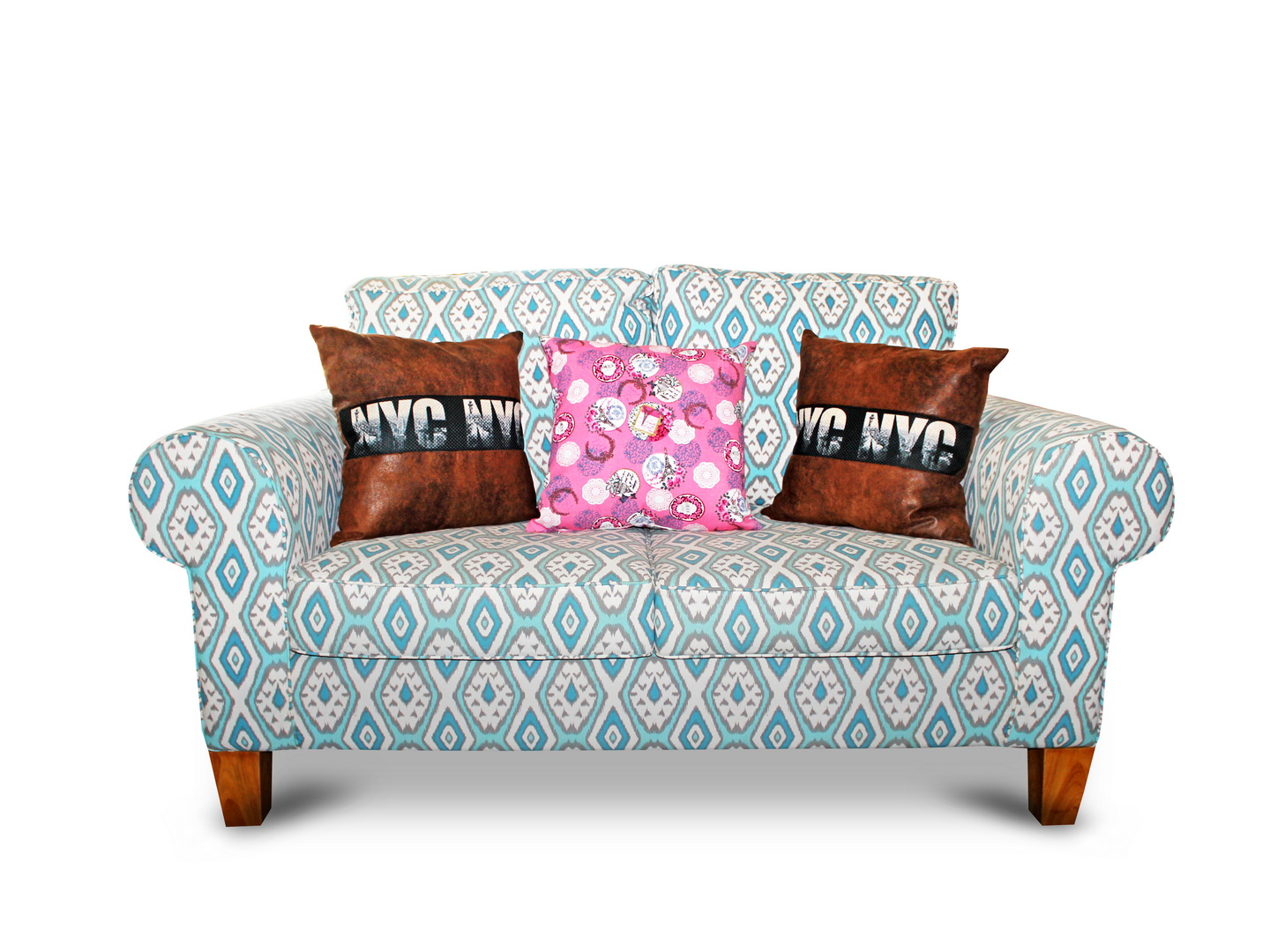 sofa exporters india cheap sectional sofas under 1000 upholstered manufacturers gradschoolfairs