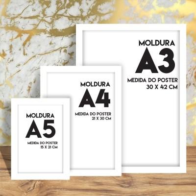 MOLDURA BRANCA 01
