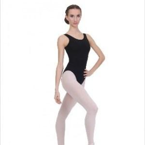 Купальник для балета и танцев Solo