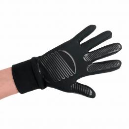перчатки не скользящие