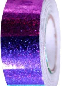 Многоцветная обмотка Pastorelli