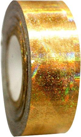 Обмотка GALAXY металлик