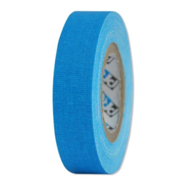 Клейкая лента для булав Pastorelli - Голубой