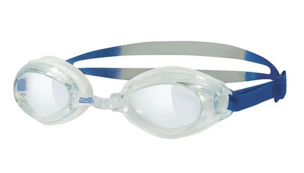Очки для плавания ZOGGS Endura