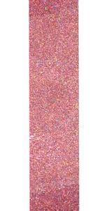 Обмотка розовая