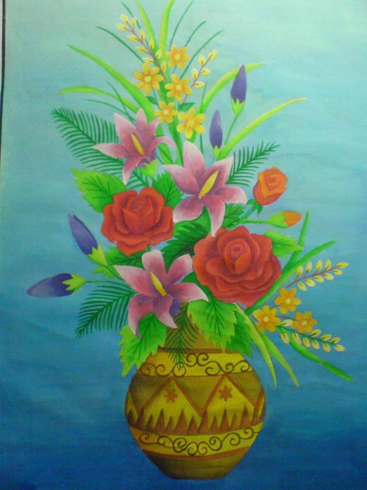 KARYAQ  Yunisindriyantis Blog