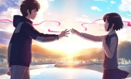 Rekomendasi 5 Film Anime Ala Makoto Shinkai yang Bikin Baper!