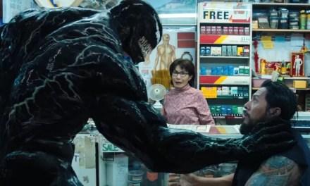 Trailer 2 Venom : Potensial Villain Muncul Dan Lebih Banyak Symbiote!