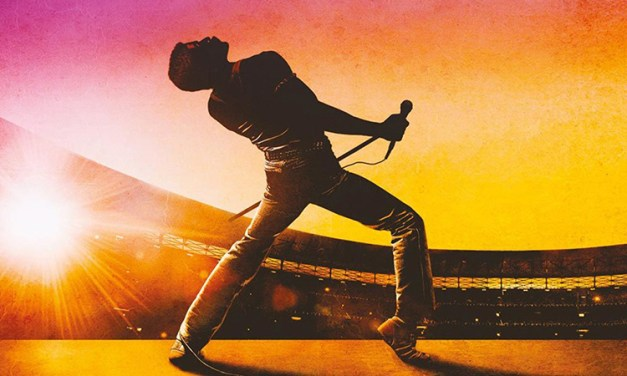 Rekomendasi 5 Lagu Queen di Bohemian Rhapsody Terbaik Versi Yunoya Media