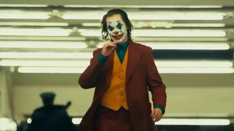 pembahasan trailer joker
