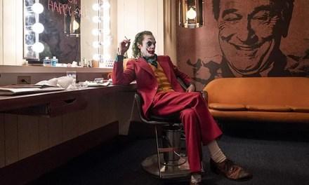 12 Easter Egg Terbaik di Film Joker yang Mungkin Kamu Lewatkan!