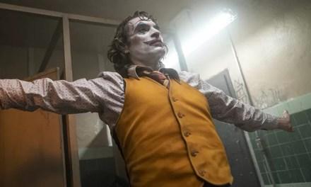 Top 5 Kabar Joker 2 yang Beredar Sejauh Ini, Akankah Filmnya Dibuat?