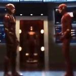 The Flash Versi DCEU Muncul di Crisis on Infinite Earths, Intip Keseruannya Disini!