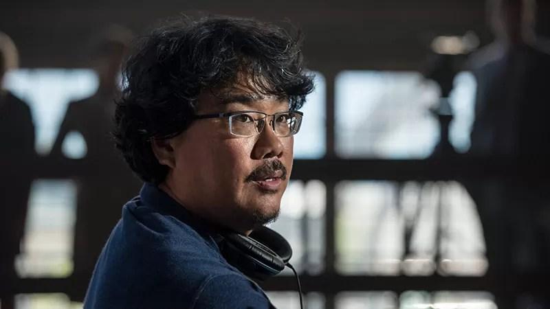 2 Film Terbaru Bong Joon Ho Setelah Parasite Terungkap, Ada yang Bergenre Horor!