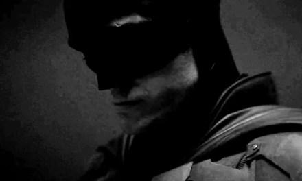 9 Fakta Penting The Batman, Dari Visi Menarik Sutradara Hingga Kesamaan dengan Planet of the Apes!