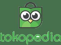logo tokopedia kecil