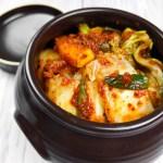 kimchi de pres