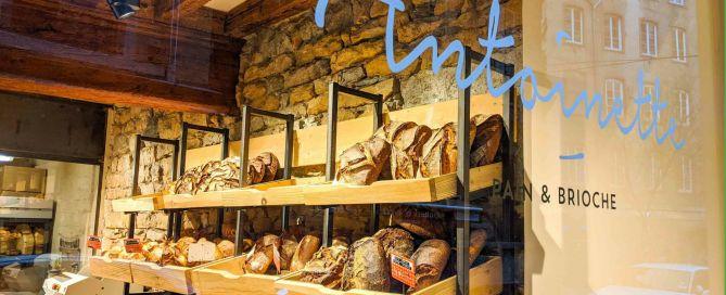 vitrine boulangerie antoinette