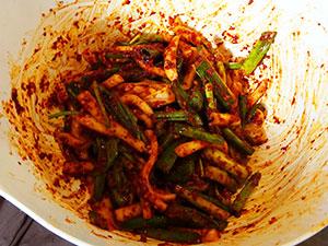 kimchi etape 10