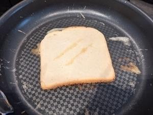 isaac toast etape 10