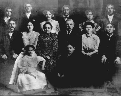 emil_reinhardt_family