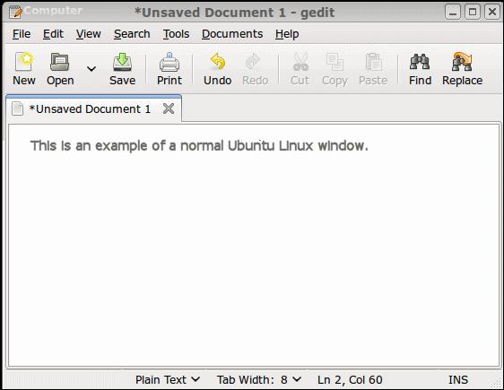 nvidia_h_screenshot