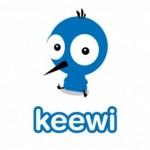 keewi-150x150