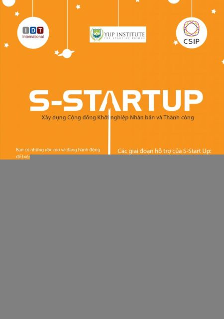 s-startup-poster