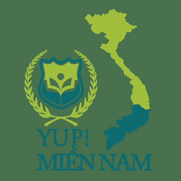 YUP-LOGO-3-MIEN-03