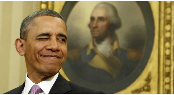 barack-obama-wink-9-1455589701856-crop-1455591965460