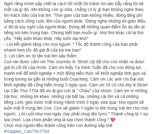 DUY LINH 3