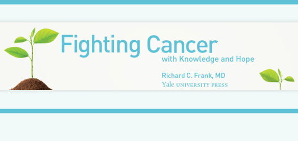 FightingCancer