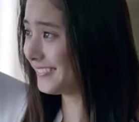 チョコラBBの新CMに出ている女優は誰!?原田夏希に似てるような?え、違うの?